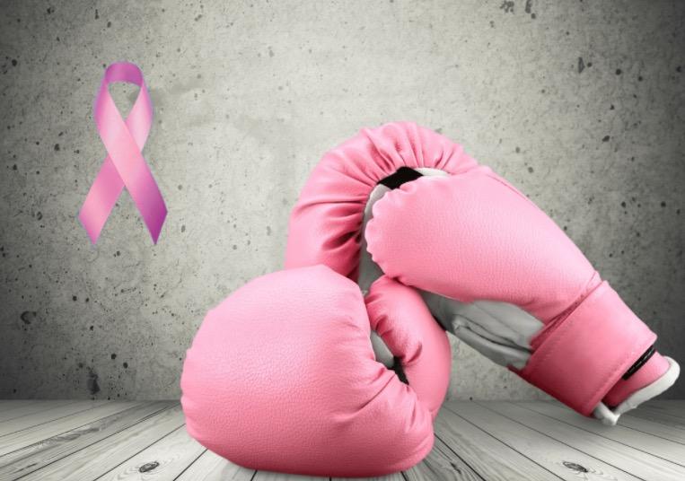 лечение, Израиль, рак молочной железы