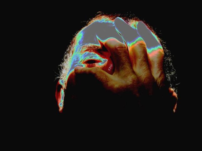 мигрень, базилярная мигрень