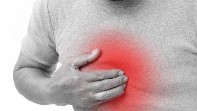 Эзофагит лечение: что принимать? Лекарства и народные методы
