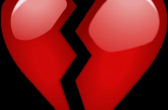 сердце после инфаркта