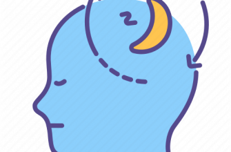 Сон психическое здоровье